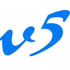 vele5