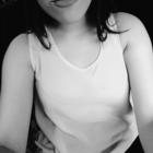 Karla Gallardo Hernandez
