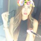 Ariadne Noya