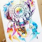DrawForLife