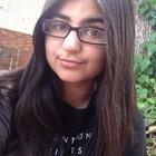 Sureena