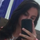 Adriely Ribeiro Rodrigues