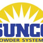 Sunco Powder