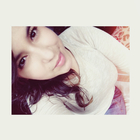 @ckassandra_rs