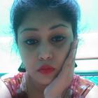 Beauty Adhikary