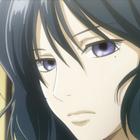 Aihara