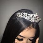 flipax_lux38