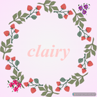 clairy