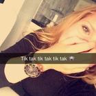 Tess Reints