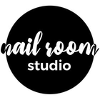nailroomstudio