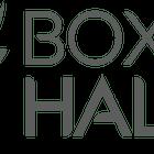 boxedhalal