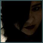 MarcelineBlack♡
