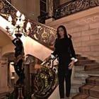 Yasmine Diiab