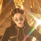 Lotte Kim
