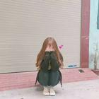 Hyouka -_-