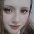 zlatamamontova4