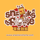 Snacks to Home