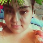Diana Paola Atilano