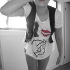 alice:)