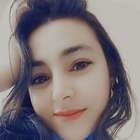 layda_lili