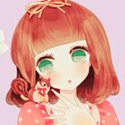 Plama_chan