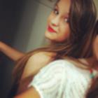 gabryellabarros_