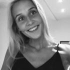 Annalina Agnete Jørgensen