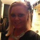 Maria Sofie Fromberg Holleuffer