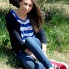 Ilaria Daddario