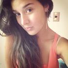 Caamila Gonzalez Tardio