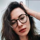 Clara Lelis