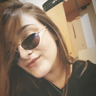Maria Prodromou