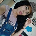Alejita Ramirez