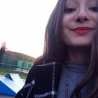 Victoire Janneau