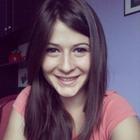 Andreea Codrea