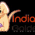 indianagoldensllc