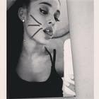 Ariana Grande fan ♡