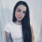 Kristína Špulicová