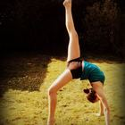 Love_Gymnastics