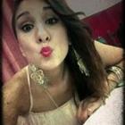 Rosy Molino