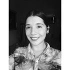 Miranda Acevedo Δ
