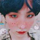 Nan_Jin