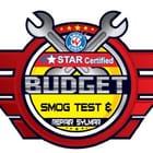 Budget Smog Test & Repair Sylmar