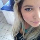 Elise :)