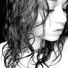 Laura-Jade Morin
