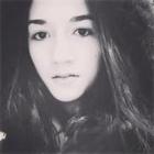 Mariana Casanova