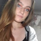 NatashaLyon