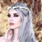 Luna Aradia