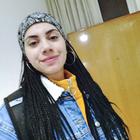 Mary_Vatsa