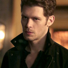 klaus mikaelson ❤ Wolf🐺 hydrid🔥 original 💞 father💛